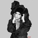 Bæd/Izabell