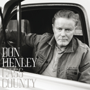 Train In The Distance/Don Henley
