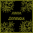 Dominique/Anouk