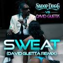 Sweat/Wet/Snoop Lion