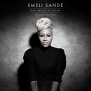 Our Version of Events (Special Edition)/Emeli Sandé