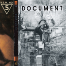 Document - 25th Anniversary Edition/R.E.M.