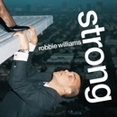 Strong/Robbie Williams