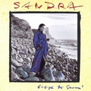 Close To Seven/Sandra