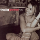 Greatest Hits/Thalia
