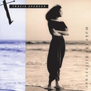 Make The Difference/Tracie Spencer