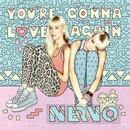 You're Gonna Love Again/NERVO