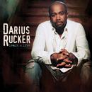 Learn To Live/Darius Rucker