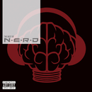 The Best Of/N.E.R.D.