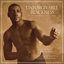 Unforgivable Blackness - The Rise and Fall of Jack Johnson/Wynton Marsalis