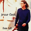 Free Fall/Jesse Cook