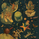 Mellon Collie and the Infinite Sadness (Deluxe Edition)/The Smashing Pumpkins