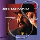 Celebrating Sinatra/Joe Lovano
