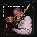 The Spoiler (Rudy Van Gelder Edition)/Stanley Turrentine