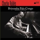 Briyumba Palo Congo/Chucho Valdes