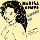 Barulhinho Bom - BoxSet/Marisa Monte
