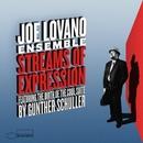 Streams Of Expression/Joe Lovano