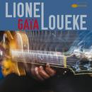 Aziza Dance/Lionel Loueke