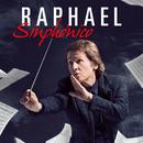 Sinphónico/Raphael