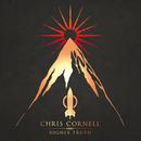 Higher Truth/Chris Cornell