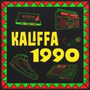 1990/Kaliffa