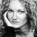Christina Undhjem EP/Christina Undhjem