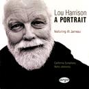 Lou Harrison - A Portrait/Barry Jekowsky, California Symphony Orchestra