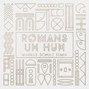 Uh Huh (Markus Schulz Remix)/ROMANS
