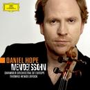 Mendelssohn/Daniel Hope, Chamber Orchestra Of Europe, Thomas Hengelbrock