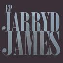 Jarryd James EP/Jarryd James