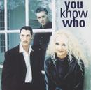 Youknowwho (Bonus)/Youknowwho