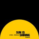 Sun Is Shining (Remixes)/Axwell Λ Ingrosso, Axwell, Sebastian Ingrosso
