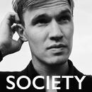 Protocol (Bullion Remix)/Society