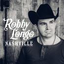 Nashville/Robby Longo