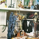 Here Come The Warm Jets/Brian Eno