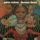 Demon's Dance/Jackie McLean