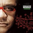 Codes/Ignacio Berroa