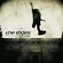 Inertia/The Exies