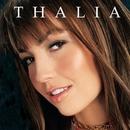 Thalia/Thalia