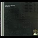 Discreet Music/Brian Eno