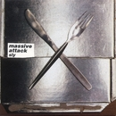 Sly/Massive Attack
