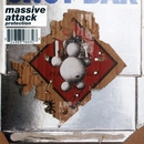 Protection/Massive Attack