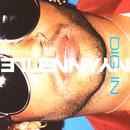 Dig In/Lenny Kravitz