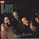 Home For Christmas/The O'JAYS