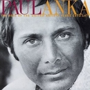 The Best Of The United Artists Years 1973-1977/Paul Anka