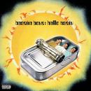 Hello Nasty (Deluxe Version) [Remastered]/Beastie Boys