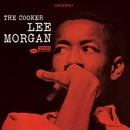 The Cooker/Lee Morgan