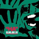 Ha!/Killing Joke