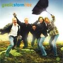 Tree/Gaelic Storm