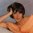 No Way To Treat A Lady/Helen Reddy